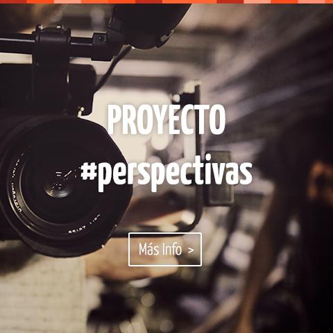 Proyecto #perspectivas