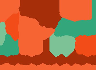Fundación IPA