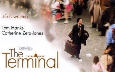 La terminal (idad) | ¿De qué hablamos cuando hablamos de terminal (idad)?