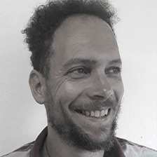 Javier Gallo