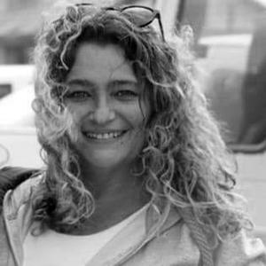 Roxana Arazi