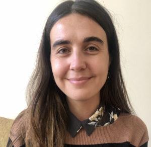 Anita Reguera