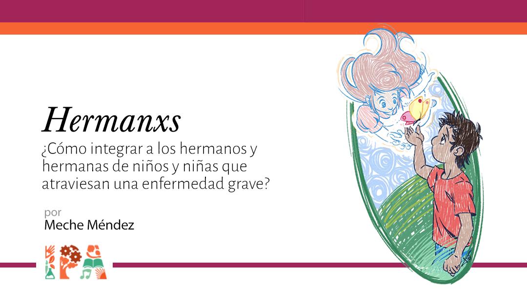 Hermanxs